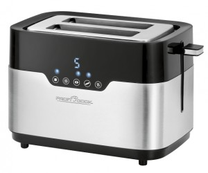 Toster ProfiCook PC-TA 1170