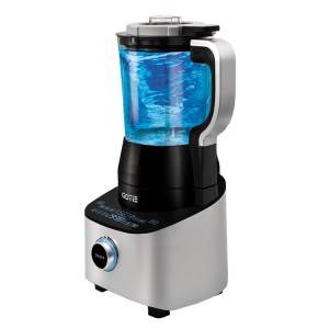 OUTLET Multiblender GOTIE GBS-2500 ONE-TOUCH